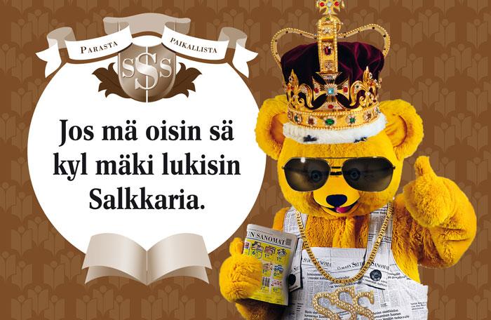 KylMäkiLukisinSalkkaria